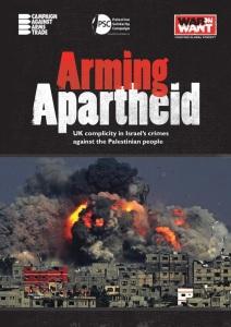 Arming-Apartheid-report