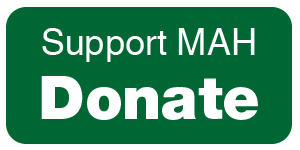 Support MAH, Donate!