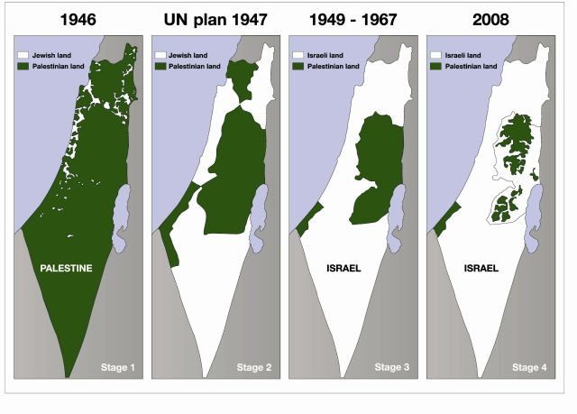 PSC-Disappearing-Palestine-Maps-2008